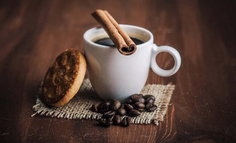 咖啡之翼(农业南路店)