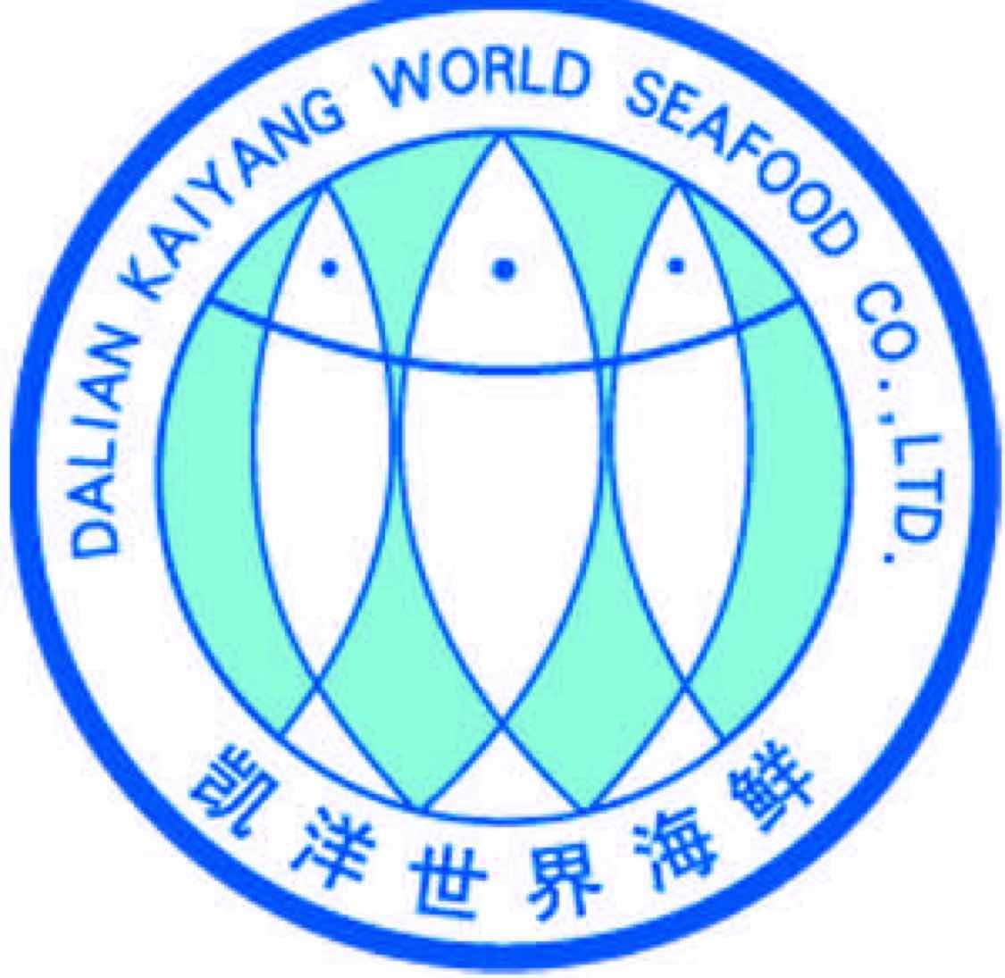 凯洋世界海鲜
