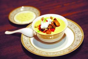 茶汤李(和平里店)