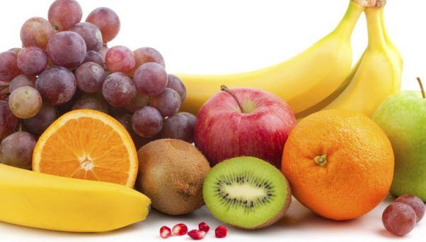 果然新鲜全球水果花束专家