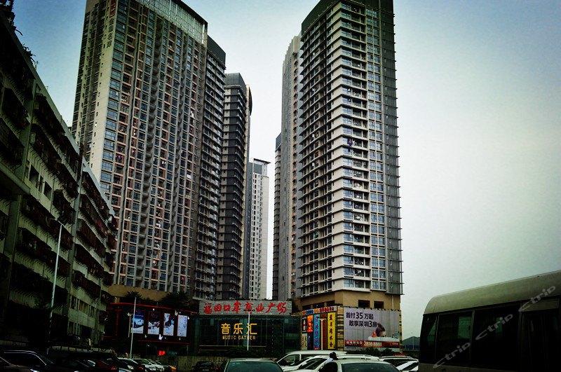 红高粱东北饺子城