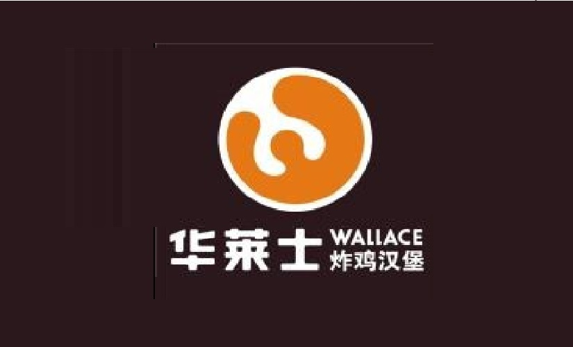 logo logo 标志 设计 图标 825_500图片