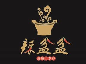 辣盆盆(云峰街店)