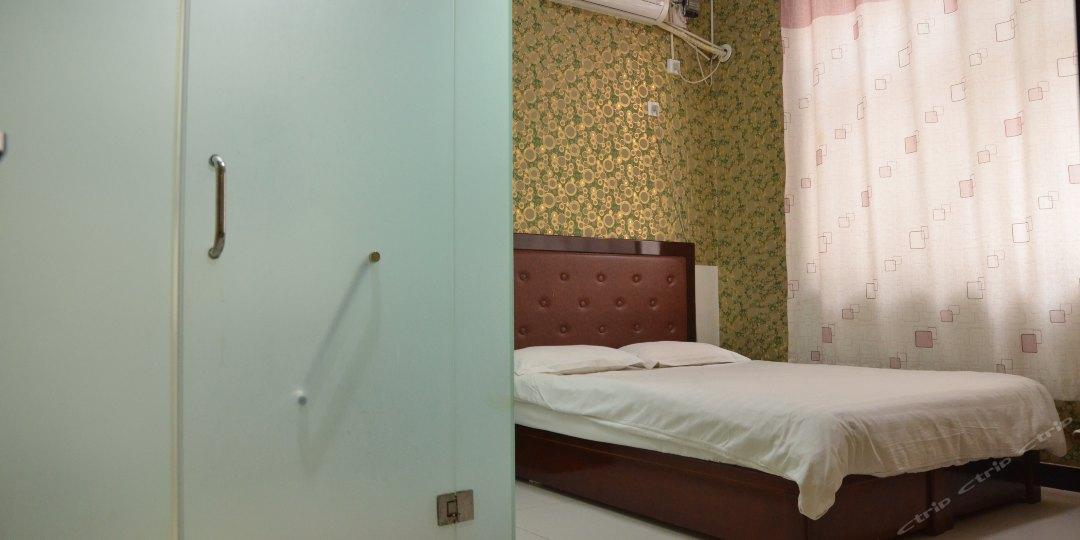 安阳荣康公寓