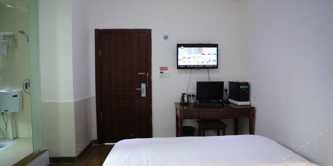 紫韵商务宾馆