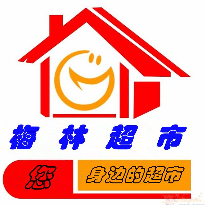 麦兜宠物生活馆(大明宫店)