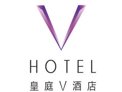皇庭V酒店