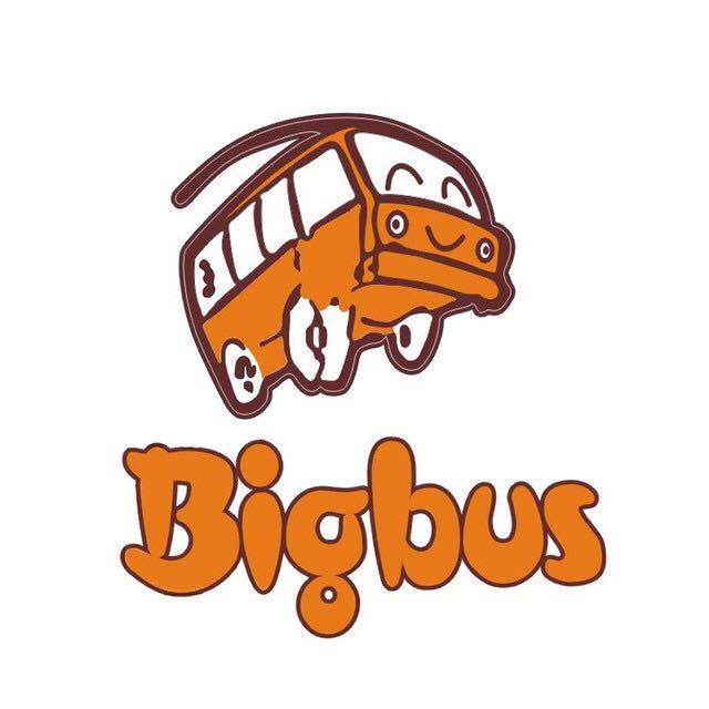 Bigbus(紫金店)