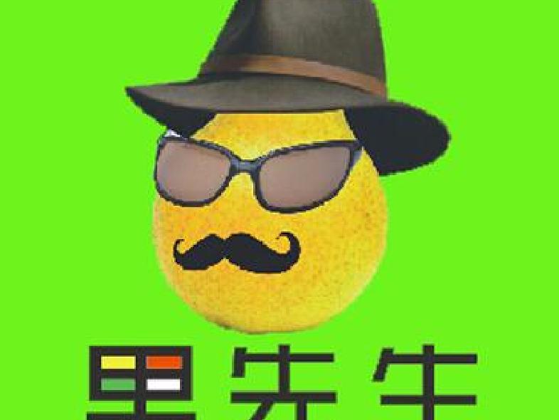 古德菲力健身(东百元洪城店)