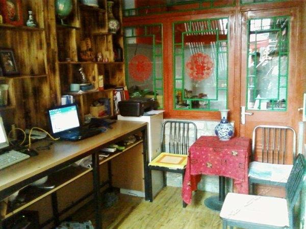 CINDYS KITCHEN(珠海店)