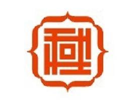 桔子树艺术教育(望京店)
