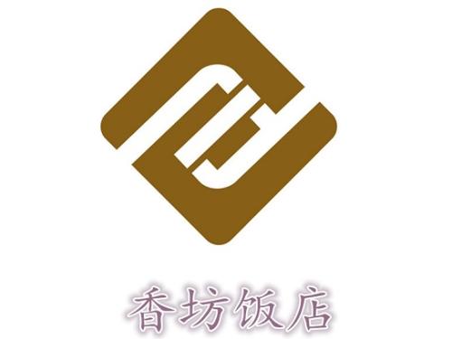香坊饭店(华山北路店)