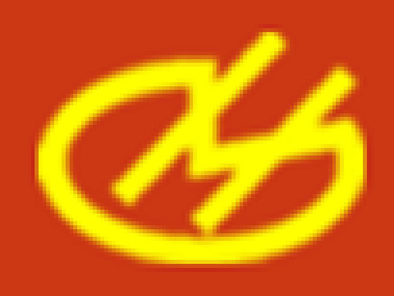 振华快餐(太湖路店)