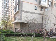 北京百分百酒店式公寓成寿寺店