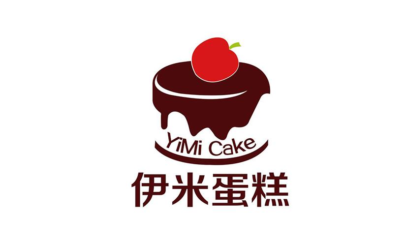 伊米蛋糕(登良路店)