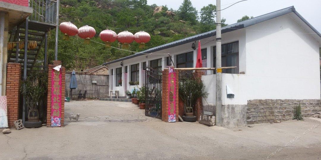 北京密云乡村印象农家院