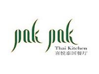 Pakpak喜悦泰(望京店)