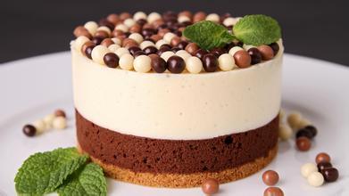 简约时光蛋糕小铺