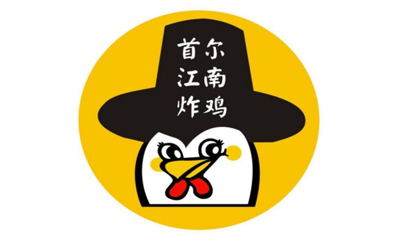 肉哆哆沾水抄手(国泰店)