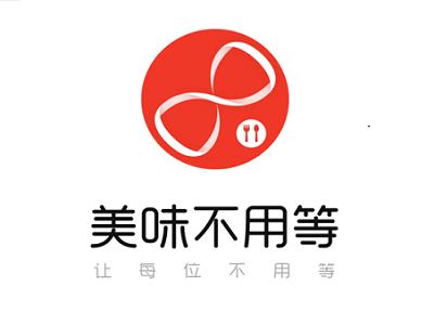 食尚小馆(马驹桥店)