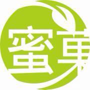 蜜菓の蜜制鲜饮(宝龙店)