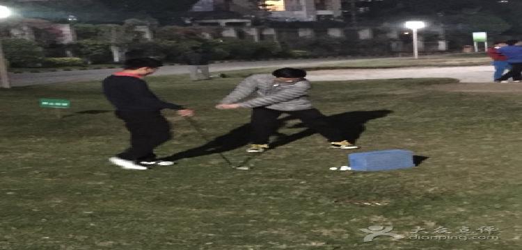 高尔夫团_深圳奥林匹克高尔夫学院(西丽湖分院)团购