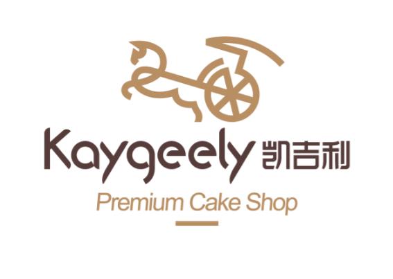 凯吉利蛋糕&鲜花连锁店(学院路店)