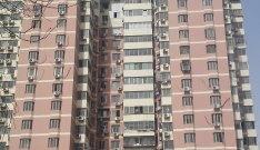 北京海淀温馨家庭民宿