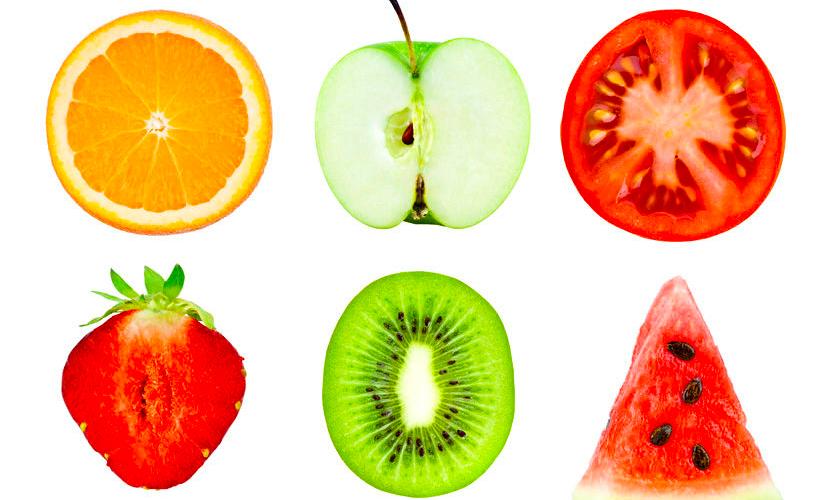 蔬菜水果(新民街店)