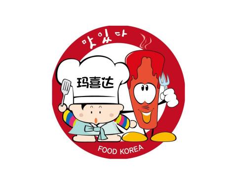 玛喜达韩国年糕火锅(亿合城店)