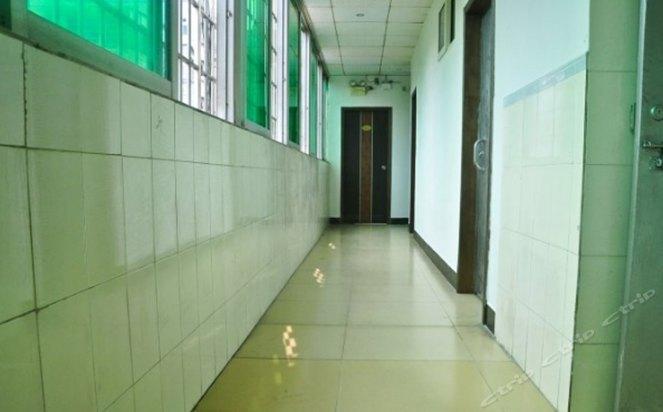 广州金棠公寓