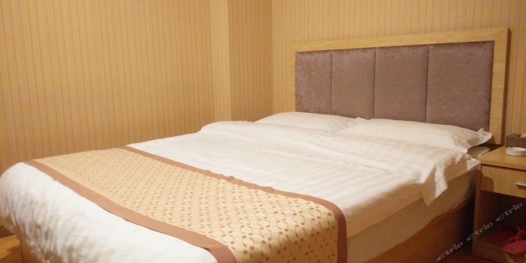酉阳瑞乐宾馆
