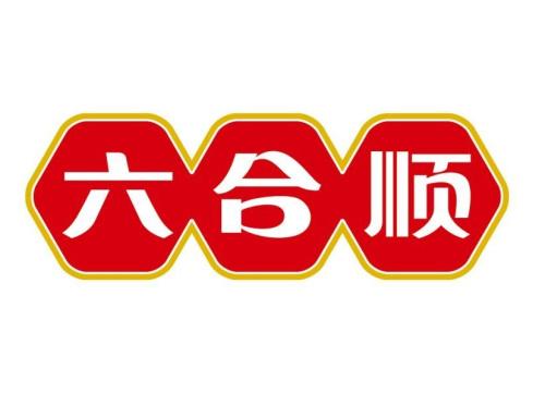 六合顺(左家庄店)