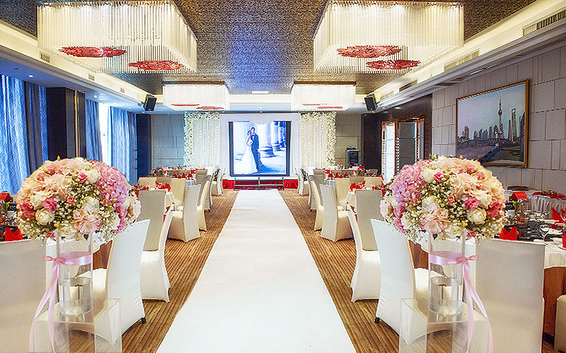 武汉欧亚会展国际酒店-上图片