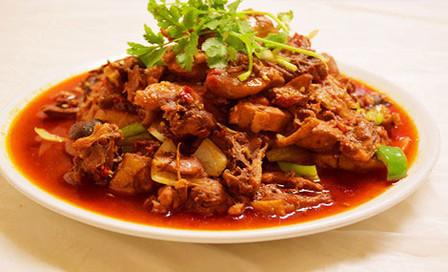 虾吃虾涮(天坛店)