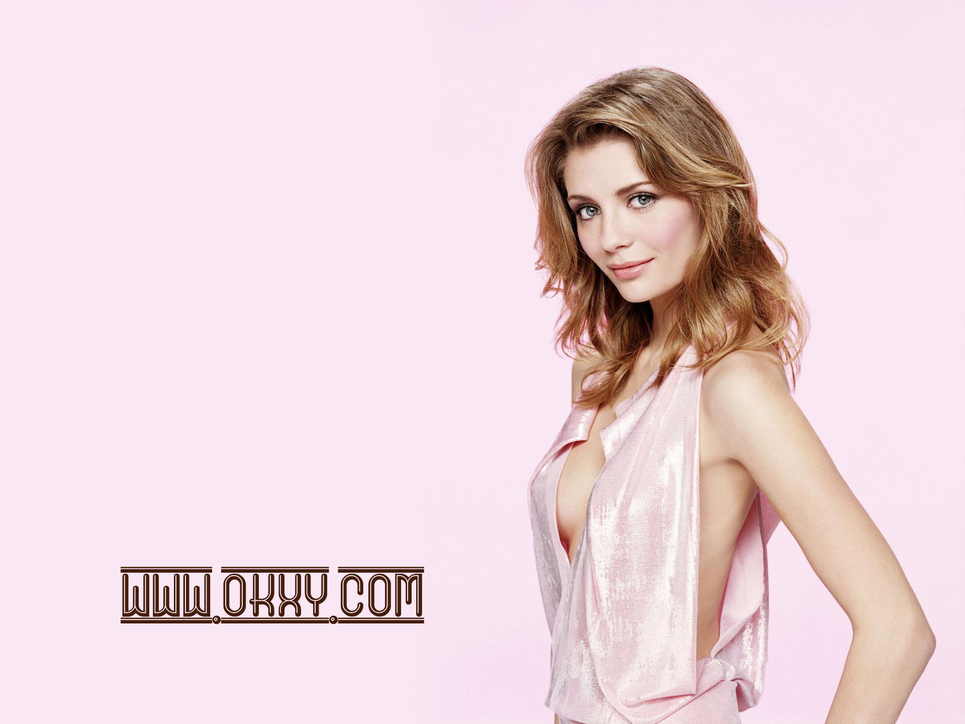 欧美模特欧美女国外模特外国明星图片女