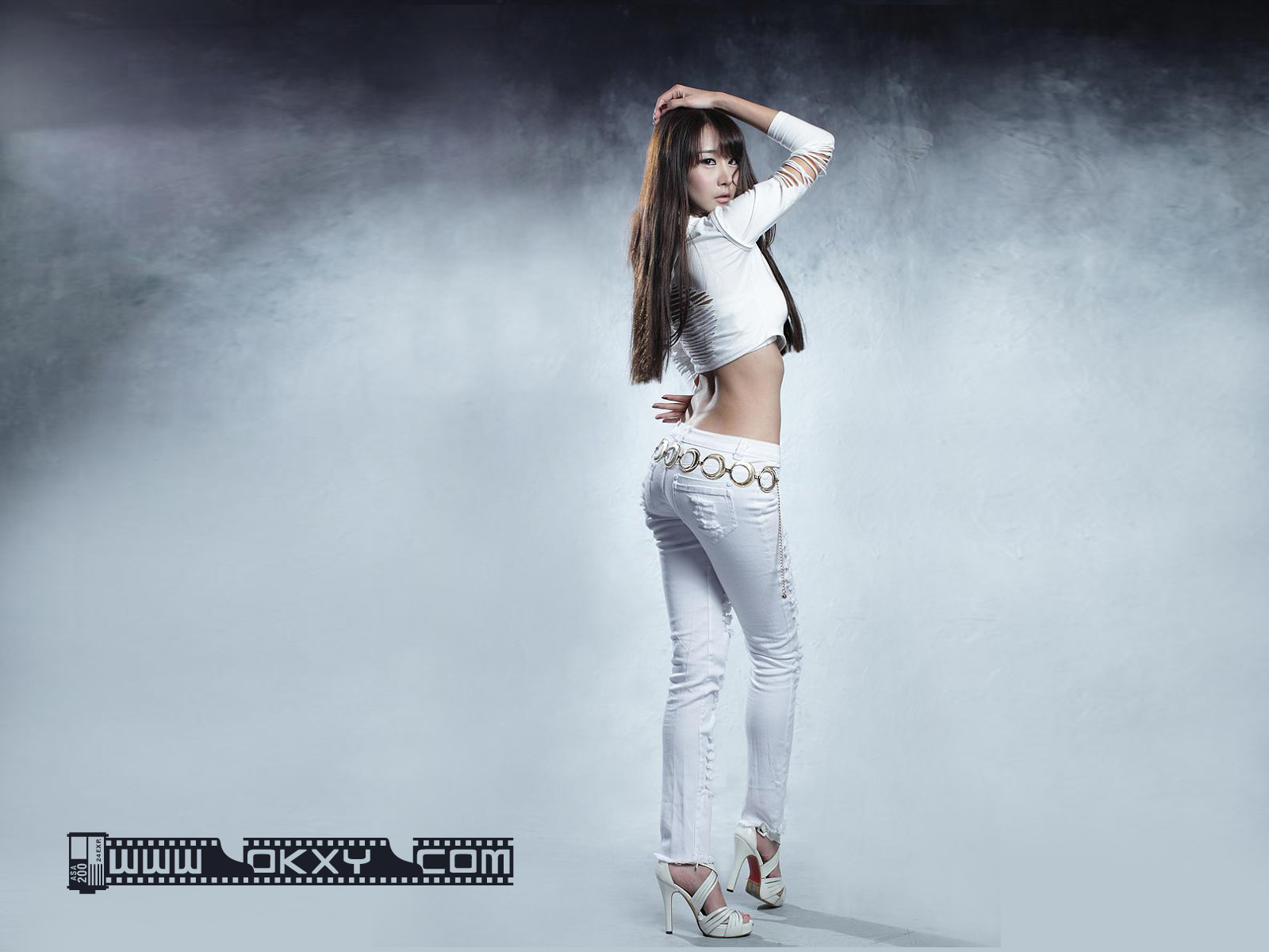 韩国美女壁纸韩国美女高清壁纸美女电影韩国美女桌