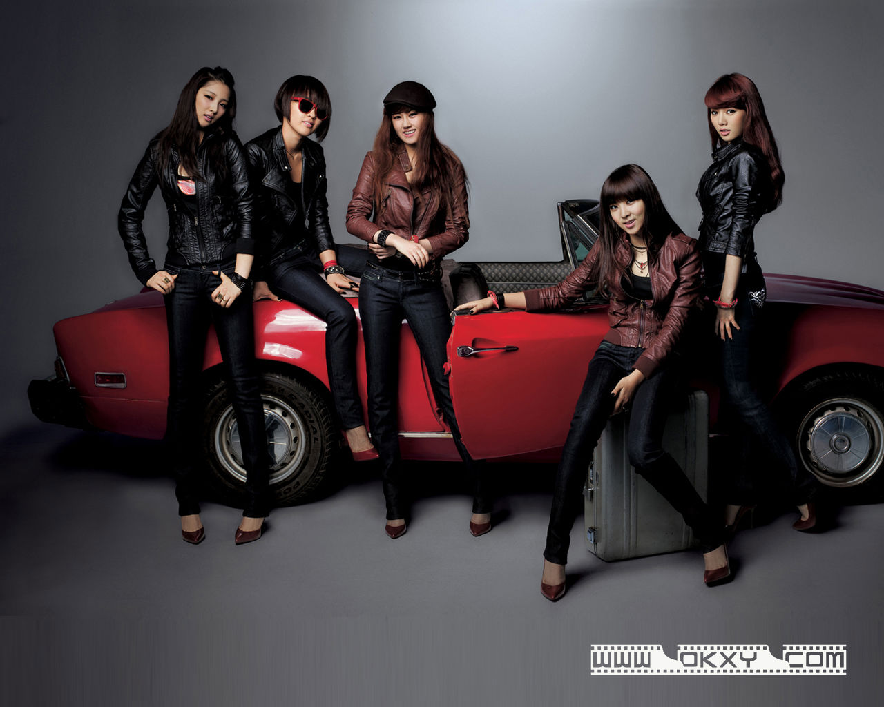 韩国美女壁纸韩国美女韩国美女壁纸高清美女电影