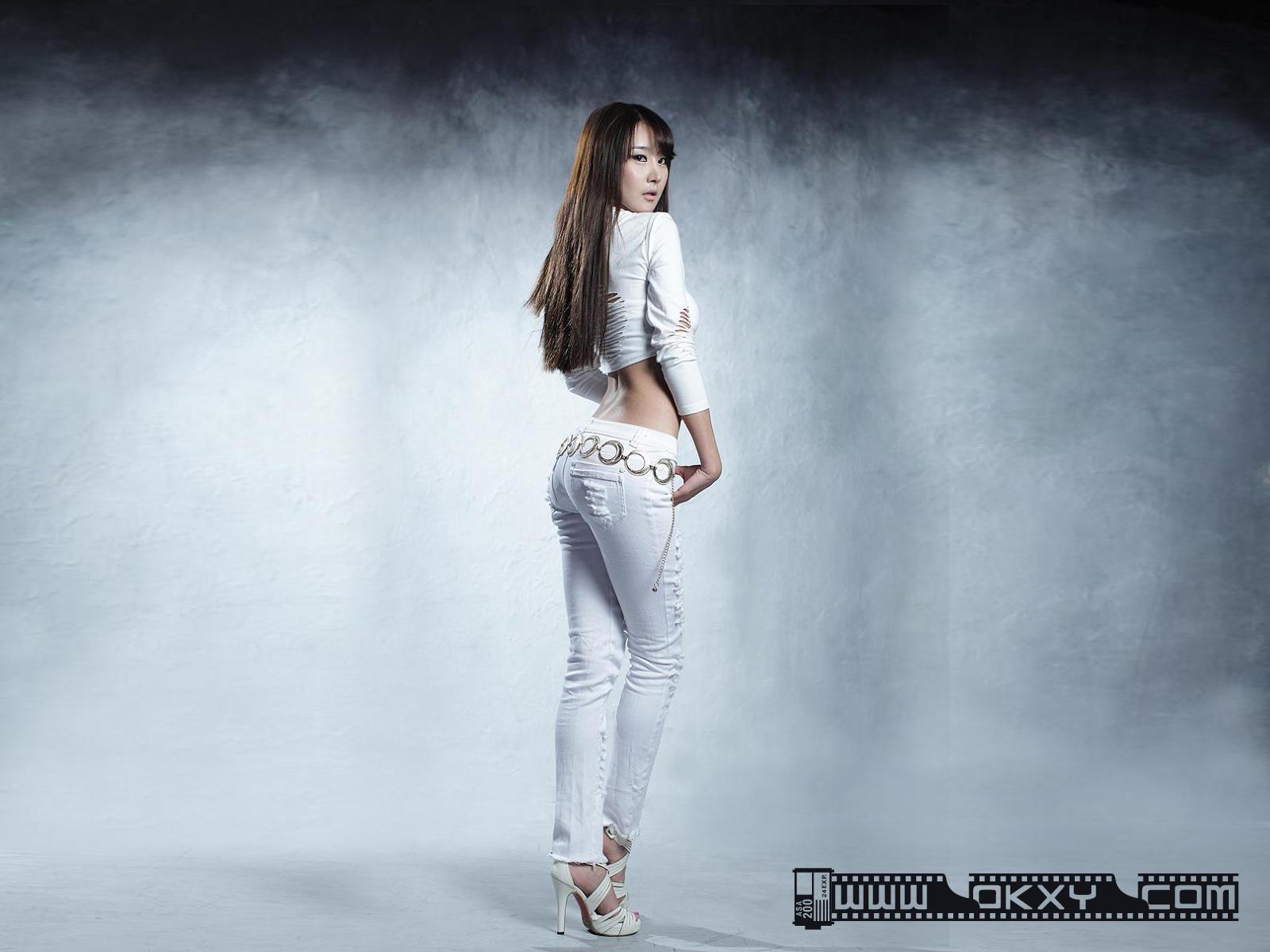 韩国美女美女电影韩国电影韩国美女壁纸高清