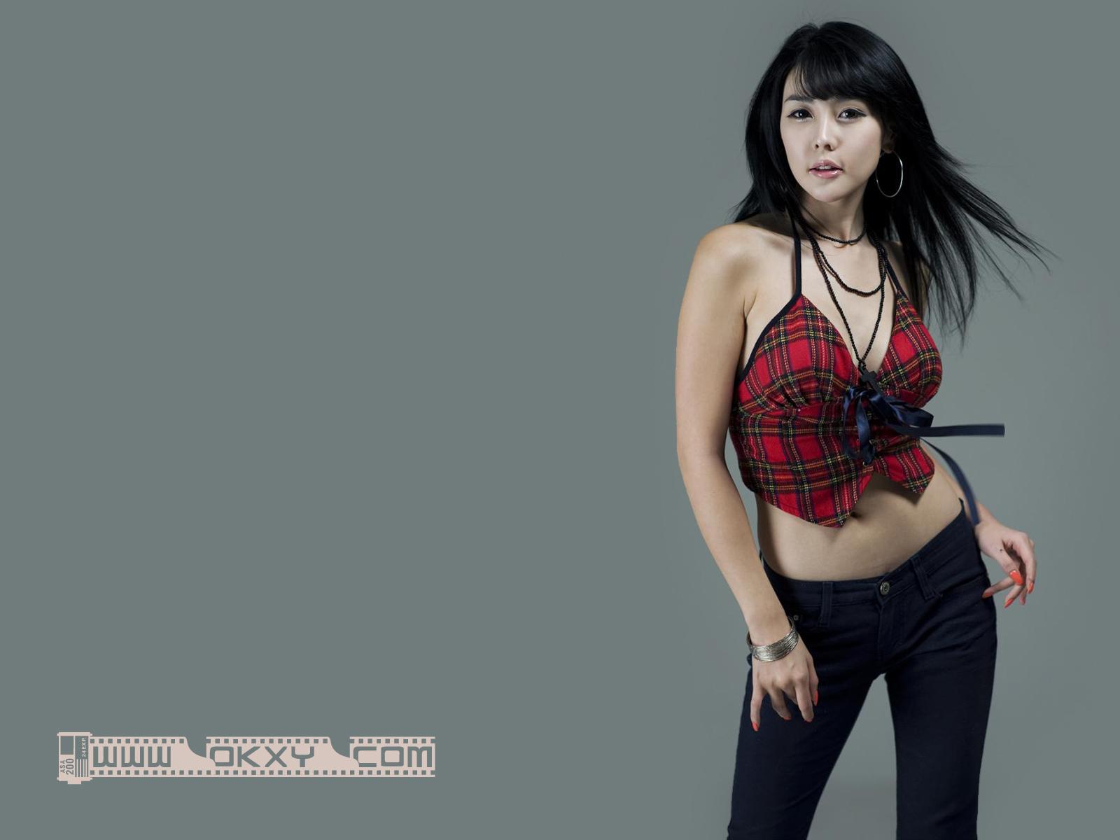 韩国电影韩国电影明星韩国美女电影桌面壁纸