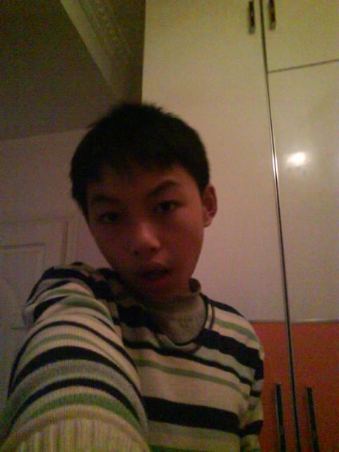 初中14岁帅哥照片,14岁男孩的小鸡多长,世界上最帅的男生