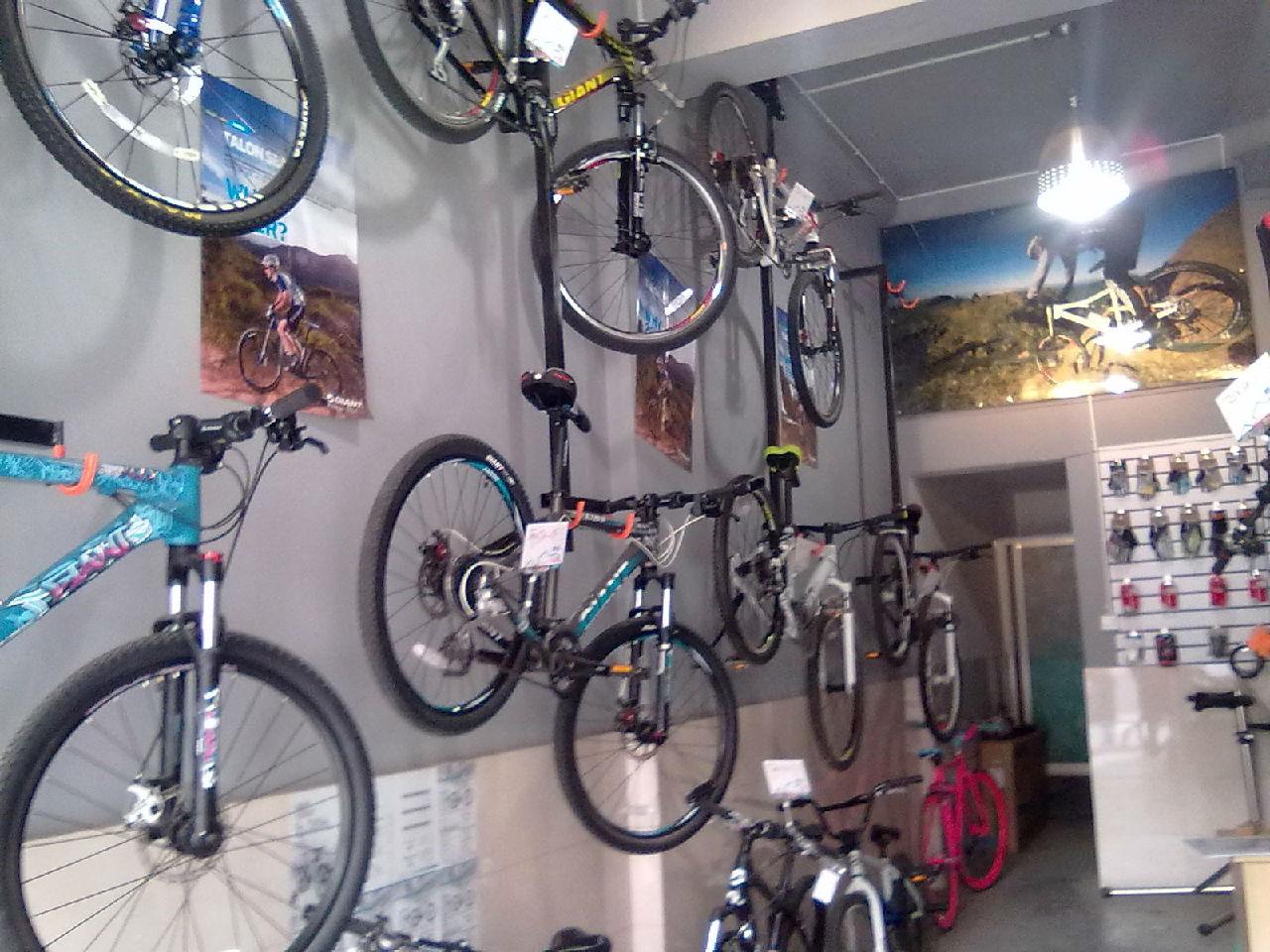 单车旅行唯美图片大全 单车旅行 唯美图片 qq个性