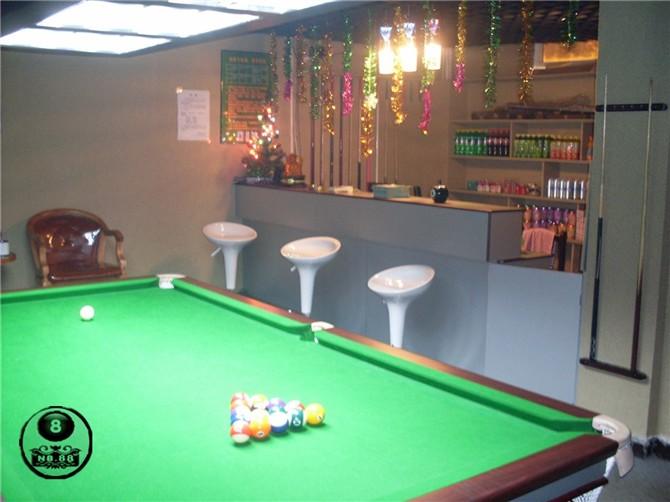 千童大街no.88桌球俱乐部内部照片 盐山吧 百度贴吧 高清图片
