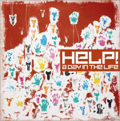 Babyshambles - Help: A Day In The Life