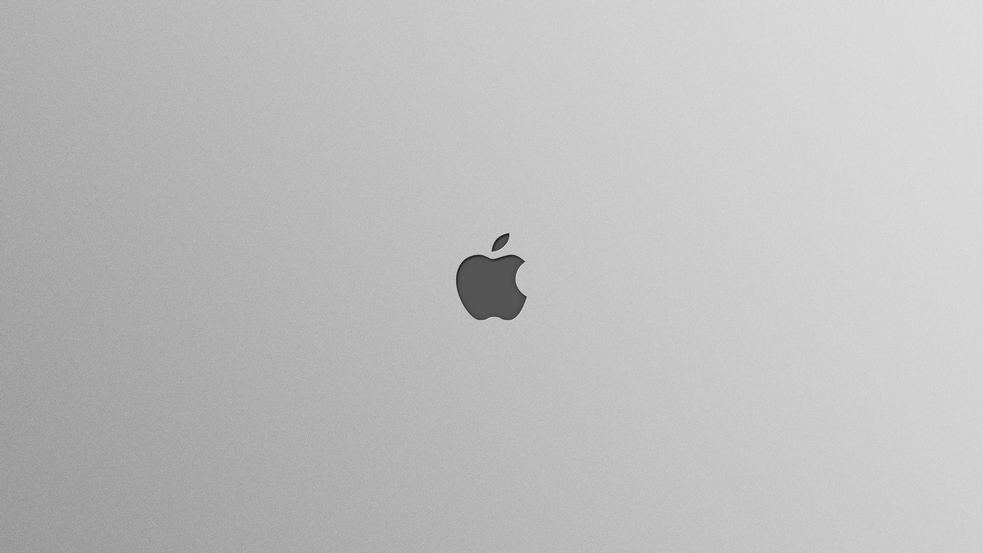 高清电脑桌面_苹果电脑高清桌面壁纸图片 .图片