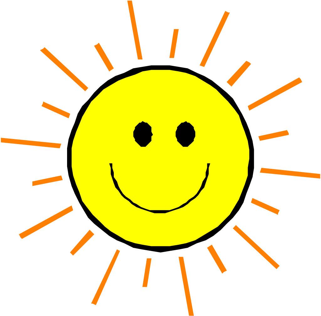 的�9o,_(⊙ o ⊙ )!我们的太阳多美丽( ⊙ o ⊙ )!