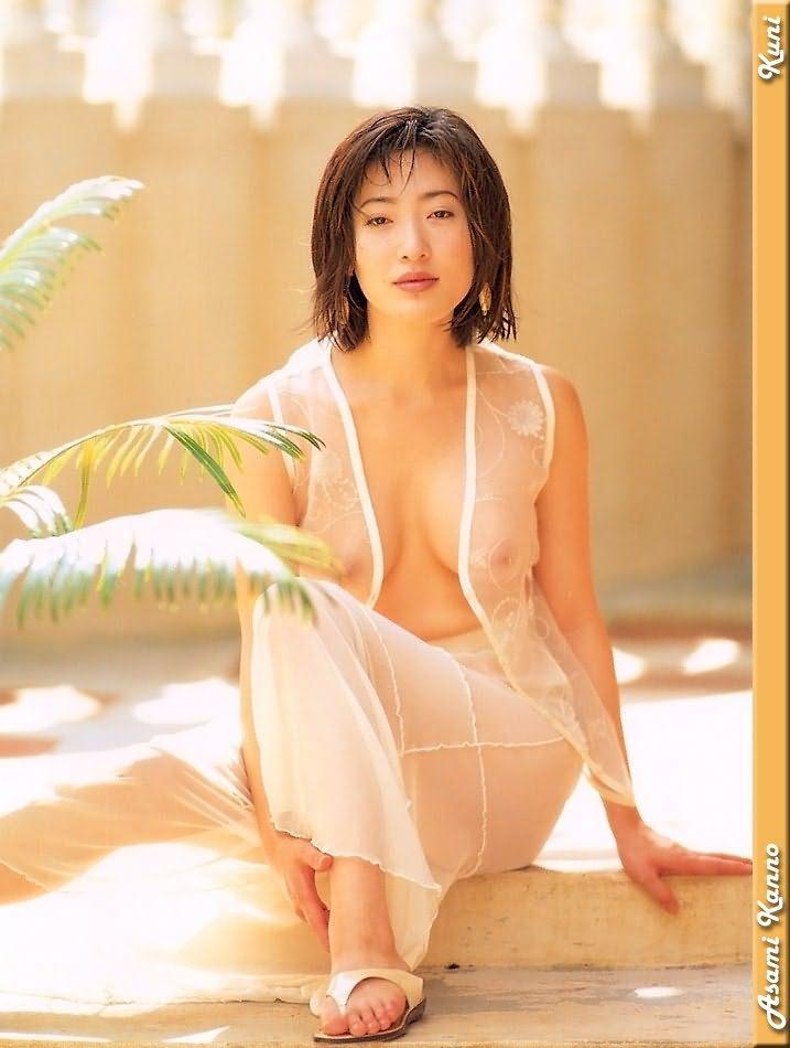 亚洲最漂亮最性感的女人杨思敏潘金莲