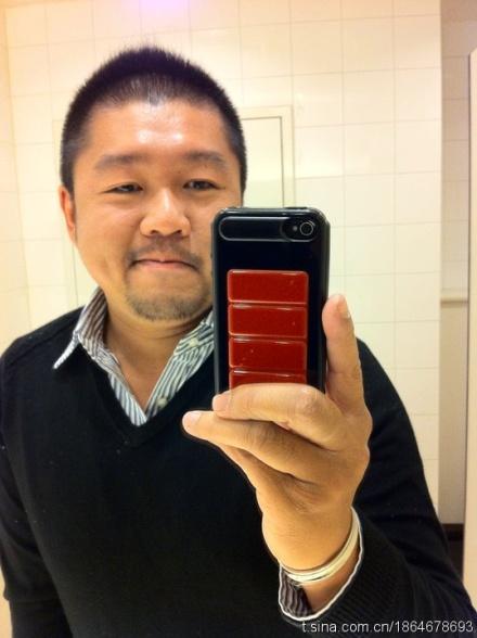 三十岁以上的大叔剪什么发型好看 成熟男士发型图片