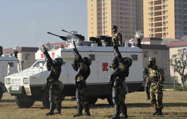 武警8621部队营区图片 武警8621部队训练 视频电影图片原创 搜搜看图片