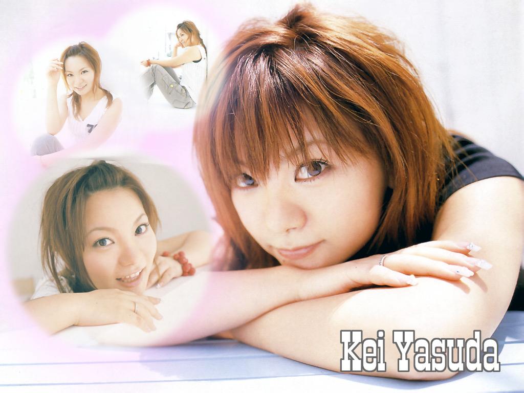 【贴图】日本美女最多!改良版